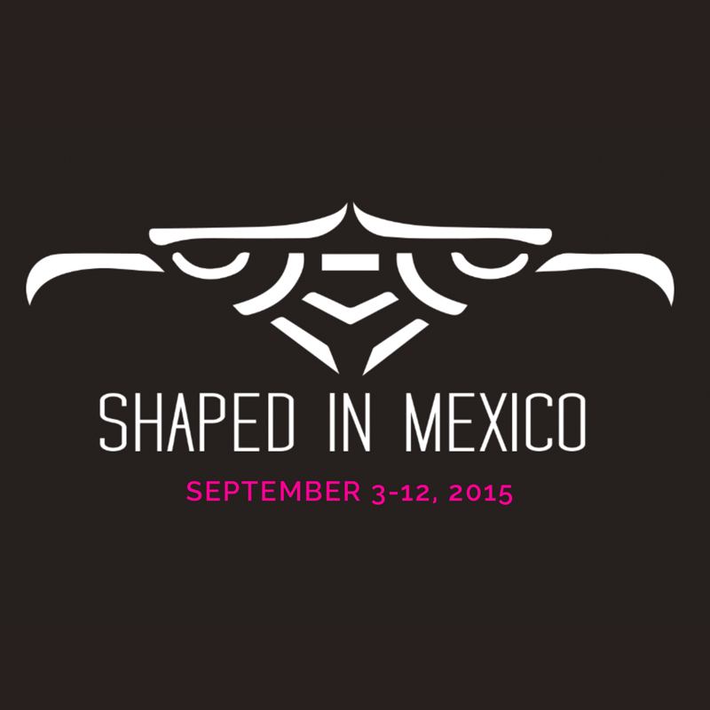 shapedinmexico